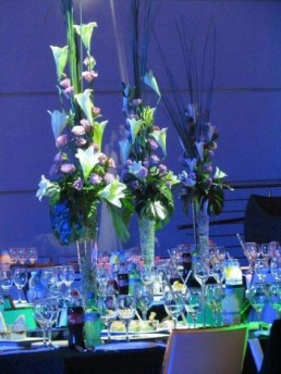 קייטרינג מרלו - שולחנות מעוצבים באירועים