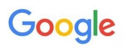 קייטרינג לאירועים עסקיים מרלו - לוגו גוגל