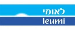 קייטרינג לאירועים עסקיים מרלו - לוגו בנק לאומי