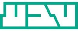 קייטרינג לאירועים עסקיים מרלו - לוגו טבע